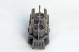48053-19