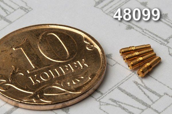 48099
