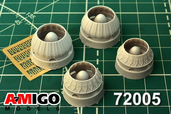 AMG 72005