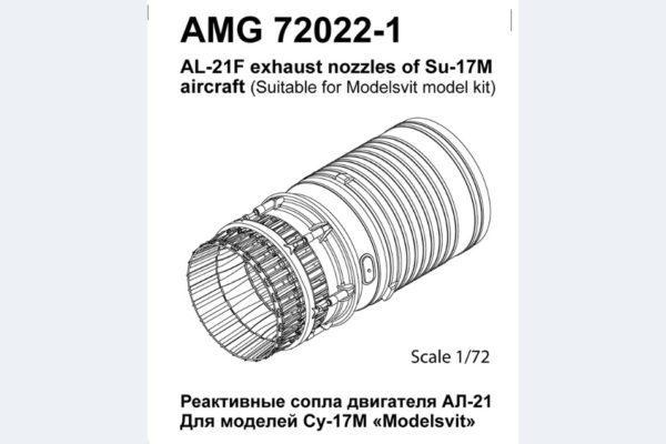 72022-1