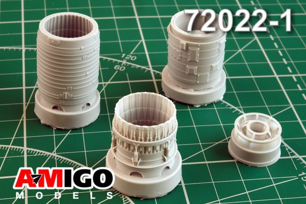 AMG 72022-1 ver 2