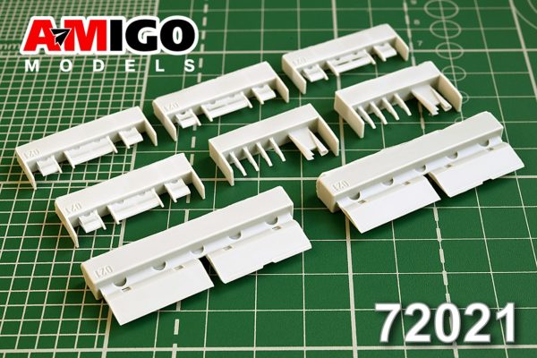 AMG 72021 (1)