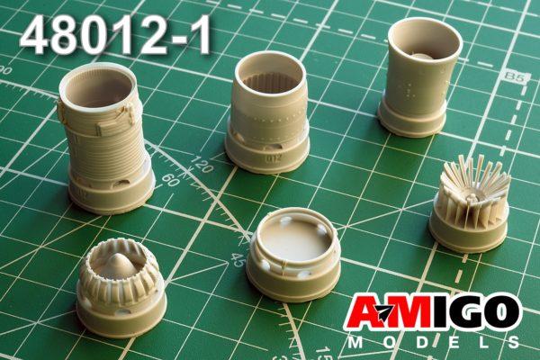 AMG 48012-1