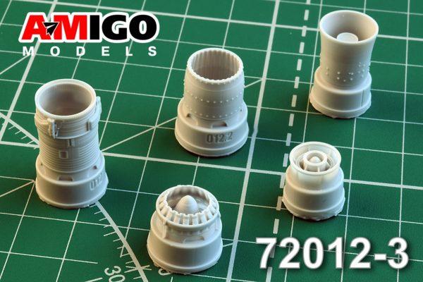 AMG 72012-3 ver 2