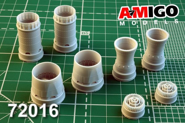 AMG 72016