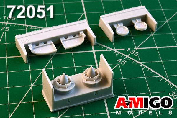 AMG 72051
