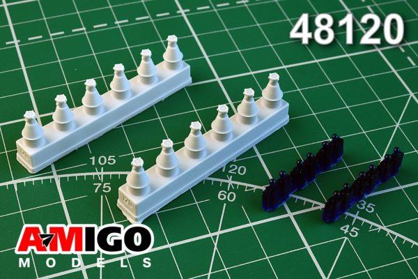 AMG 48120