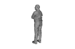 russian pilot standing 1 sans lunettec