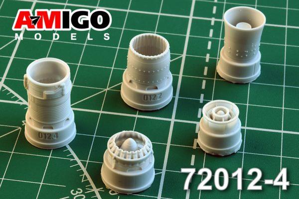 AMG 72012-4 ver 2