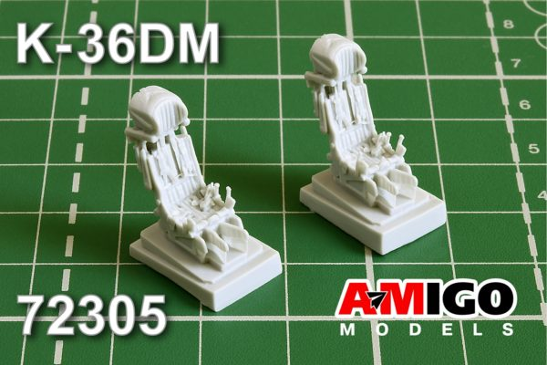 AMG 72305