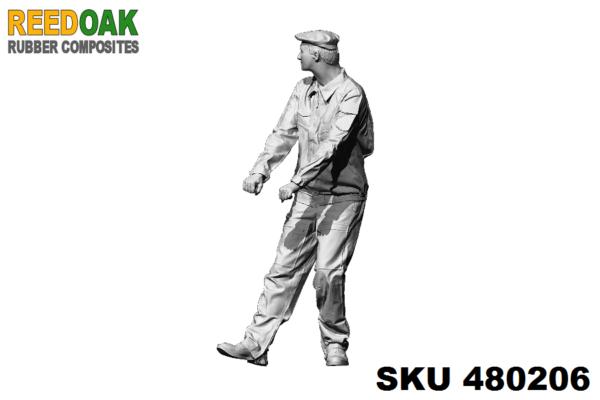 SKU 480206