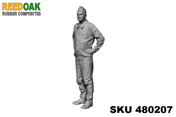 SKU 480207