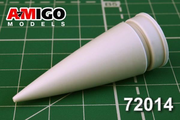 AMG 72014