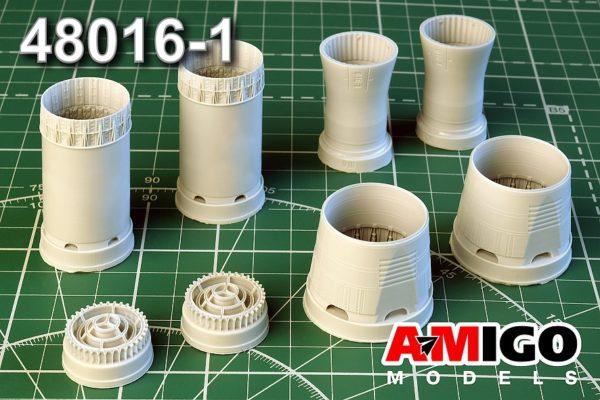 AMG 48016-1