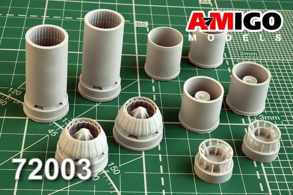 AMG 72003