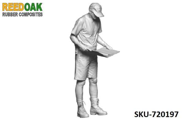 SKU-720197