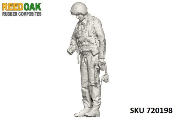SKU-720198