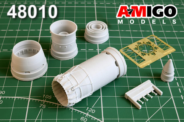 AMG 48010A