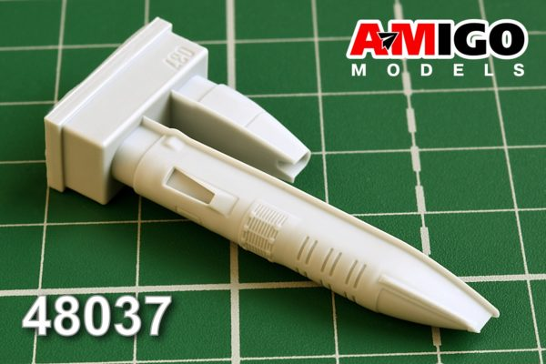 AMG 48037 (1)