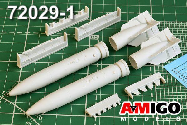AMG 72029-1 (1)