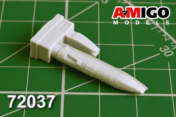 AMG 72037 (2)