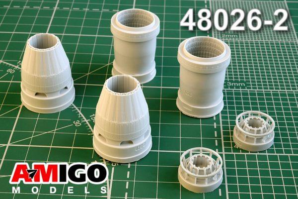AMG 48026-2