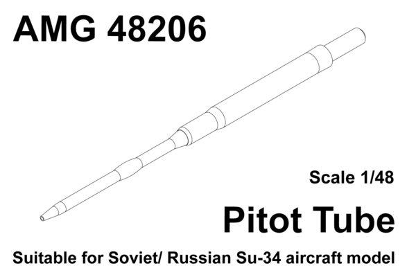 AMG 48206