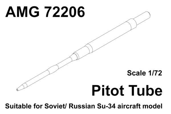 AMG 72206