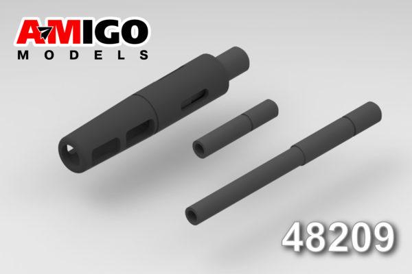 AMG 48209