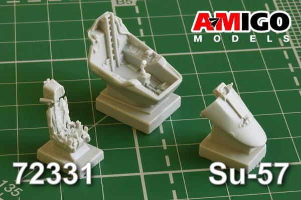 AMG 72331