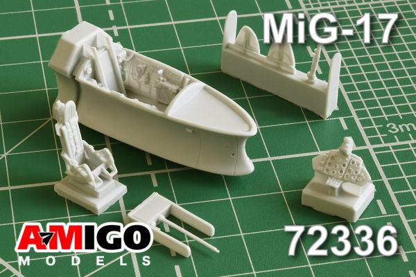 AMG 72336