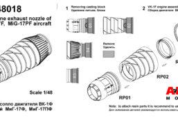 AMG 48018 Instr