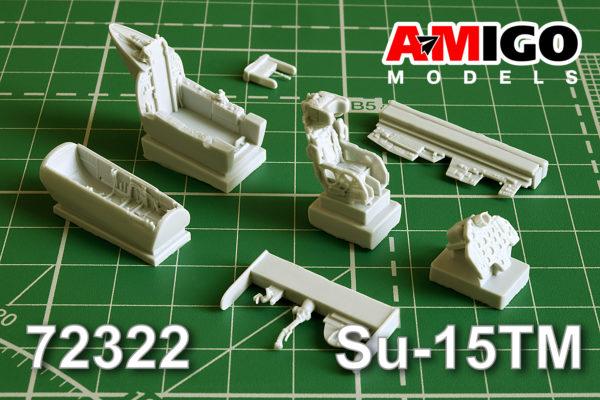 AMG 72322