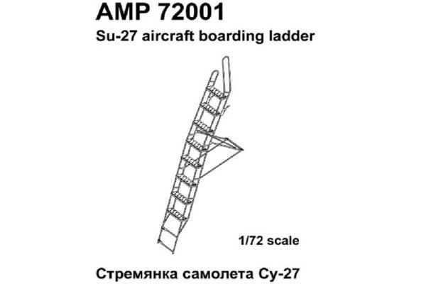 72001