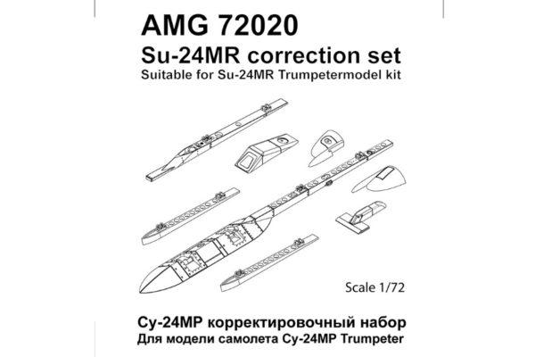 72020