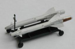 amc-481120
