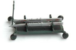 amc-4811211