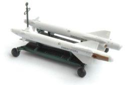amc-4811213