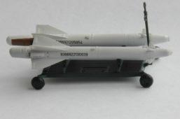 amc-4811215
