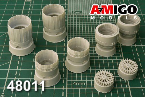 AMG 48011
