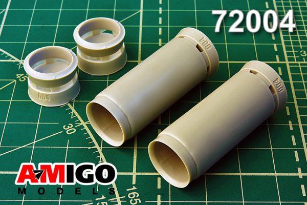 AMG 72004