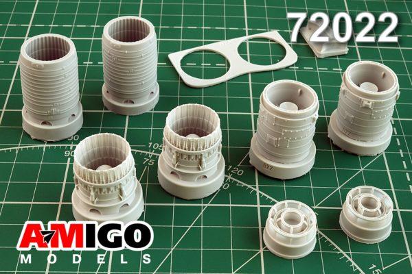 AMG 72022 ver2
