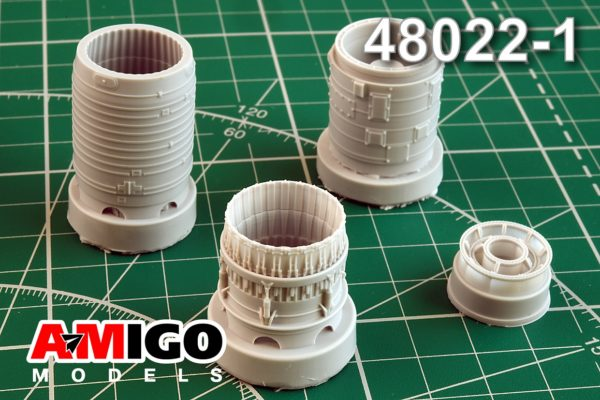AMG 48022-1