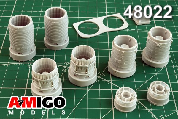 AMG 48022