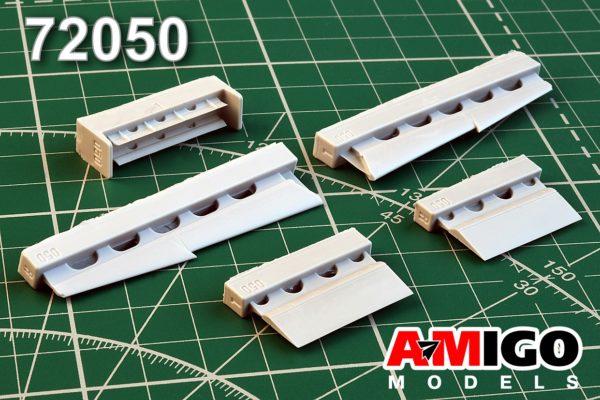AMG 72050