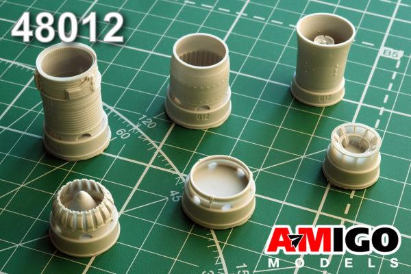 AMG 48012