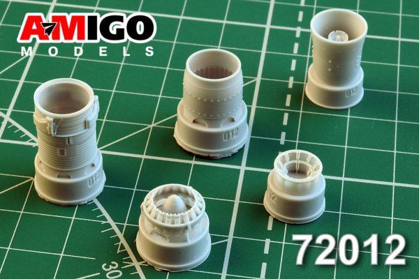 AMG 72012 ver 2