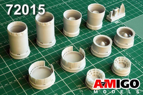 AMG 72015