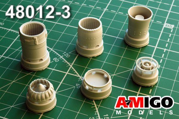 AMG 48012-3