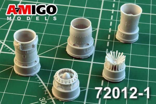 AMG 72012-1 ver 2